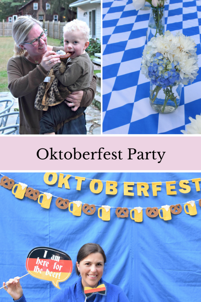 Oktoberfest Party | How to throw and Oktoberfest Party | Beer Party | Beer Tasting Party | Fall Party Ideas | Oktoberfest Party Ideas | Octoberfest Party | Oktoberfest Party Theme | Oktoberfest Theme | Adult Party ideas | Men's Birthday Ideas | Mens Party ideas | Outdoor Party Ideas | Outdoor Party theme | Easy oktoberfest party | Simply Oktoberfest Party