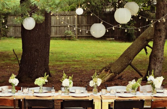 bridal shower rustic bridal shower white bridal shower neutral bridal shower woodland